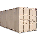 steel storage containers