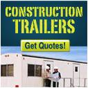 used construction_trailers_quotes